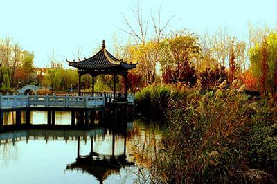 """曾把禅机销此病分析""""无人机航拍""""中国美景河山去哪儿网打造云旅行改入体验"""